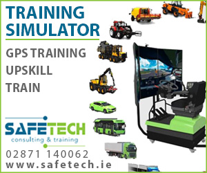 Safetech Consulting & Training