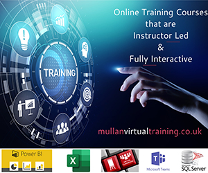 ComputerTraining Northern Ireland