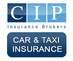 CIP Insurance Brokers