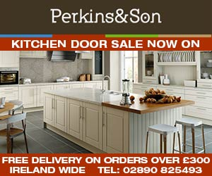 Perkins & Son