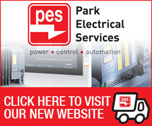 Park Electrical Services