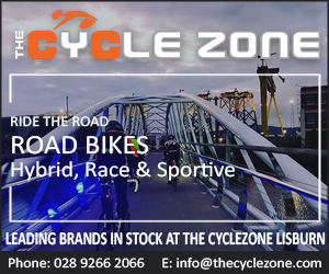 The Cycle Zone
