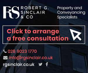 Robert G Sinclair & Co Solicitors