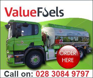 Value Fuels
