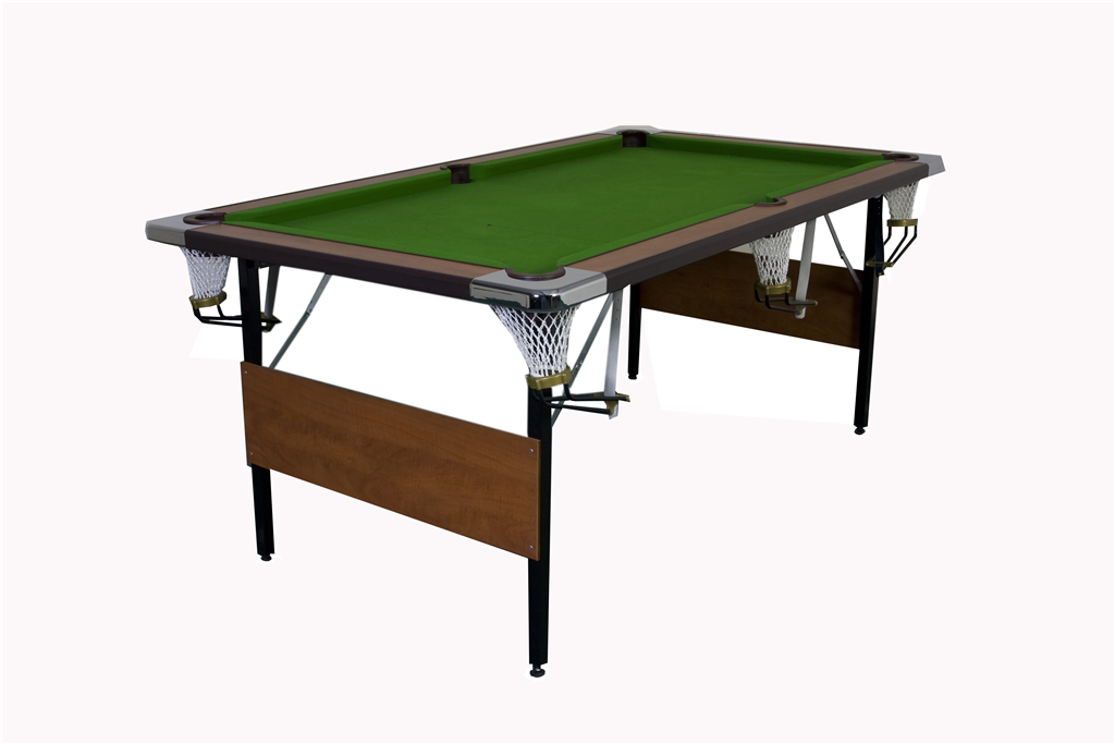 Baize craft ltd lisburn northern ireland pool tables ireland table tennis dublin snooker cues - Table tennis table ireland ...