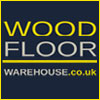 Wood Floor Warehouse Ltd