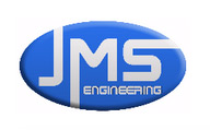 JMS Engineering Logo