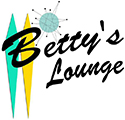 Bettys LoungeLogo