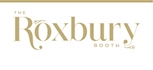 Roxbury Photo Booth Logo