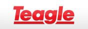 Teagle Machinery Ltd Logo