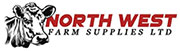 North West Farm Supplies Logo
