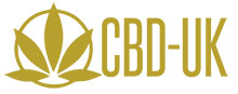 CBD-UK Logo