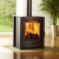 Stove Culture – PORTADOWN – stoves banbridge stoves newry tiles