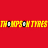 Thompson Tyres Newry