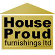 House Proud Furnishings