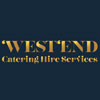 West End Caterers Hire Services