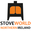 Stove World NI & The Fireplace Boutique