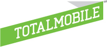 TotalMobile Ltd, Belfast Company Logo