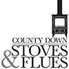 County Down Stoves & Flues