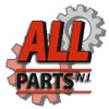Allparts N.I. Tractor plant & Agri spares Ltd