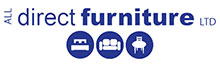 All Direct Furniture LtdLogo