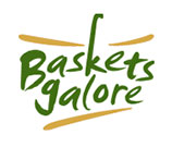 Baskets Galore Ireland Logo