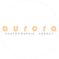 Aurora Photographic Agency Logo