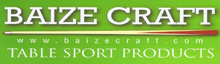 Baize Craft Ltd Logo