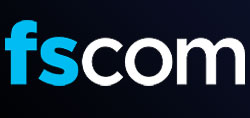 Compliance Ireland Regulatory Services LtdLogo