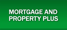 Mortgage and Property Plus Estate Agents OmaghLogo