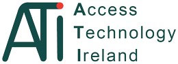 Access Technology Ireland Logo