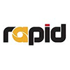 Rapid International Ltd
