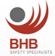BHB Safety SpecialistsLogo