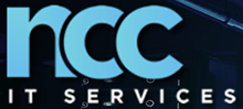 NCC IT ServicesLogo