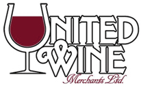 United Wine Merchants Ltd, Craigavon Company Logo