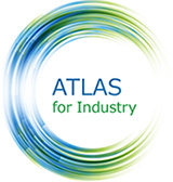 Atlas For Industry Logo