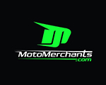 MotoMerchants Ltd Logo