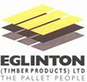 Eglinton (Timber Products) LtdLogo