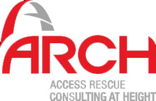 Access Rescue Consulting At Height - ARCHLogo