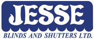 Jesse Blinds & Shutters Ltd, Lisburn Company Logo