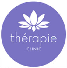 Therapie ClinicLogo