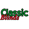 Classic Blinds Belfast Ltd