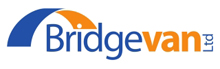 Bridge Van Ltd Logo