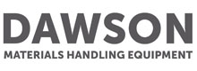 Dawson Materials Handling Equipment Logo