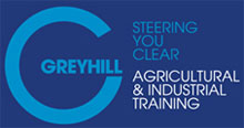 Greyhill Agricultural Training & Industrial TrainingLogo