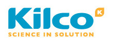 Kilco International Ltd, Newtownabbey Company Logo