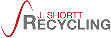 J. Shortt Recycling & Scrap Yard ArmaghLogo