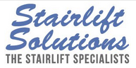 Stairlift Solutions NI Logo