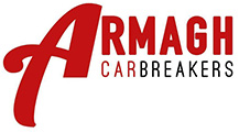 Armagh Car Breakers LtdLogo