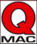 Q Mac Silos Ltd Logo